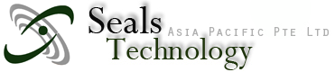 Seals Technology Asia Pacific PTE LTD